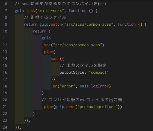 indent rainbow vscode 拡張機能